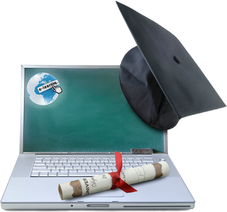 Easiest Online Degrees